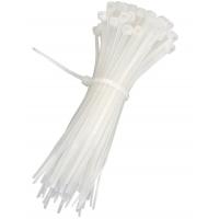 Fascetta Nylon Bianco Mm 98X2,5