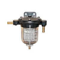 Filtro Decantatore Gasolio PFG11V