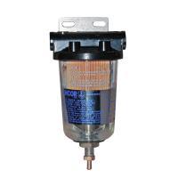 Filtro Decantatore Benzina PFG16