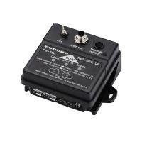 Bussola Elettronica FLUXGATE PG700 FURUNO