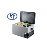 Frigo-Freezer C65L 12/24V