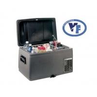 Frigo Freezer C41L 12/24V
