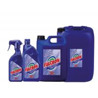 Fulcron Detergente