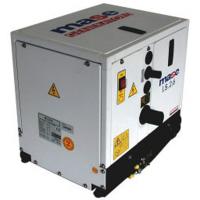 Generatore MASE IS 2.6
