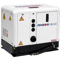 Generatore MASE IS 3.5