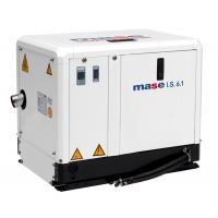 Generatore MASE IS 6.1