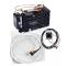 Unità Refrigeranti COMPACT ad Aria GE 150 Indel Webasto Marine