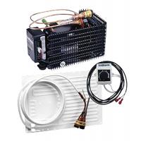 Unità Refrigeranti COMPACT ad Aria GE 80 Indel Webasto Marine