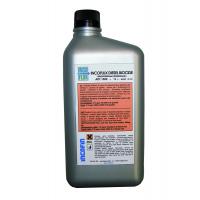 Incoflux Antibatterico