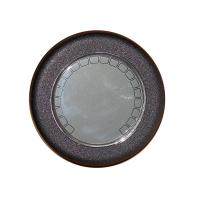 Indicatore LCD Acque Nere 4-20 mA