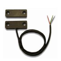 Interruttori Contatti Magnetici AV0357 Binding Union