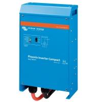 Inverter Victron Phoenix Pura Onda Sinusoidale 1600/5000W