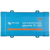 Inverter VICTRON Phoenix Pura Onda Sinusoidale 180/1200W
