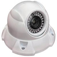 IRIS IM-DND-80 Telecamera IR Zoom/Fuoco Variabile