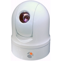 IRIS IM-PTZ-16 Telecamera Controllabile