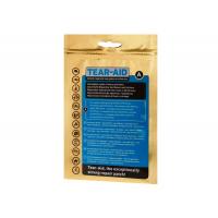 Kit Di Riparazione Tear Aid A