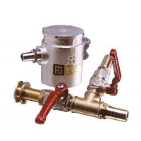 Kit Filtraggio Generatore Mase