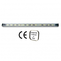 Lampada LBI120KW Binding Union per Interni ed Esterni