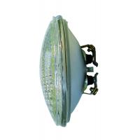 Lampada di Ricambio HAMBURG Aqua Signal