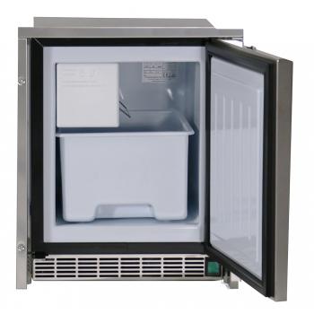 LOW PROFILE ICE MAKER 230V/50HZ