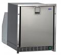 Fabbricatore di Ghiaccio LOW PROFILE ICE MAKER 230V 50HZ