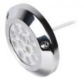 Luce Subacquea Led Challenger 45 SP