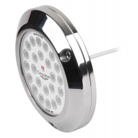 Luce Subacquea Led Challenger 60 SP