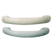 Maniglia PVC MM.250