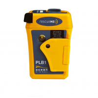 Personal Locator Beacon PLB1