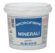 Microfibre Minerali Kg 0.5
