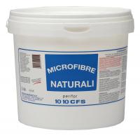 Microfibre Naturali Cecchi