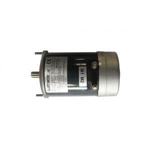 Motori Elettrici per Verricelli Salpa Ancora Lofrans'