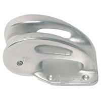 Musone in Alluminio L.132