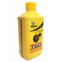 T&D Gear Oil 80W-90