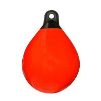 Parabordo a Pera Arancio Majoni