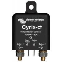 Parallelatore Victron Cyrix-I 120 Ah