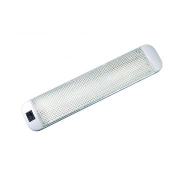 PLAFONIERA 32 LED