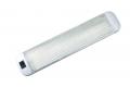 Plafoniera in Plastica 32 LED