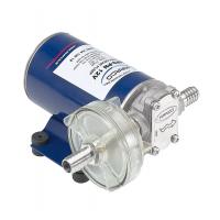 Pompa Autoclave UP9-XC 12 V