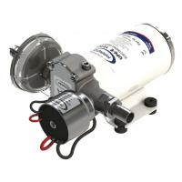 Pompa Autoclave 12 V