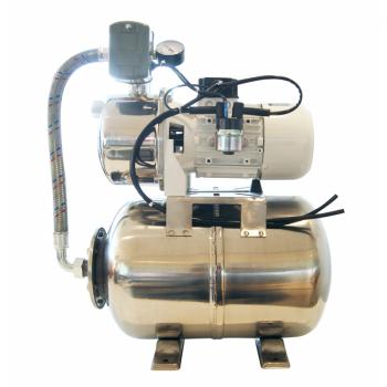 Pompa Autoclave CEM 24V