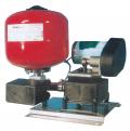 Pompa Autoclave Ancor JET