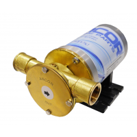 Pompa Ancor EP35