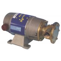 Pompa Ancor EP60