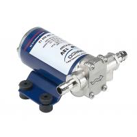 Pompa Ingranaggi UP2-P 12 V