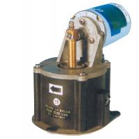 Pompa Autoclave Ancor PK10