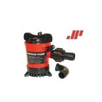 Pompa Sentina Johnson L750 12V
