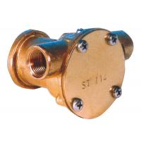 Pompa ST114 Ancor Raffreddamento Motore