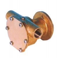 Pompa ST138 Ancor Raffreddamento Motore
