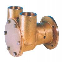 Pompa ST140 Ancor Raffreddamento Motore